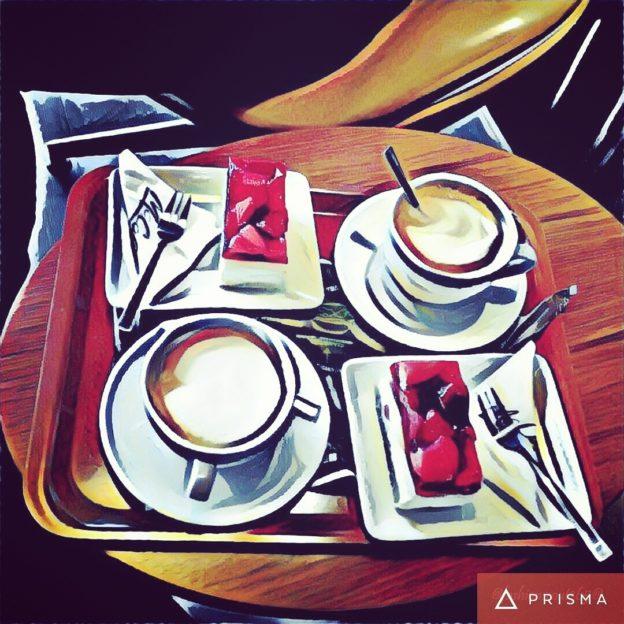 fotobearbeitungs-app-prisma-jetzt-auch-fuer-android-erhaeltlich
