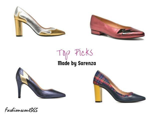 schuhtrends-fw-2016-punk-made-by-sarenza-kollektion-top-picks