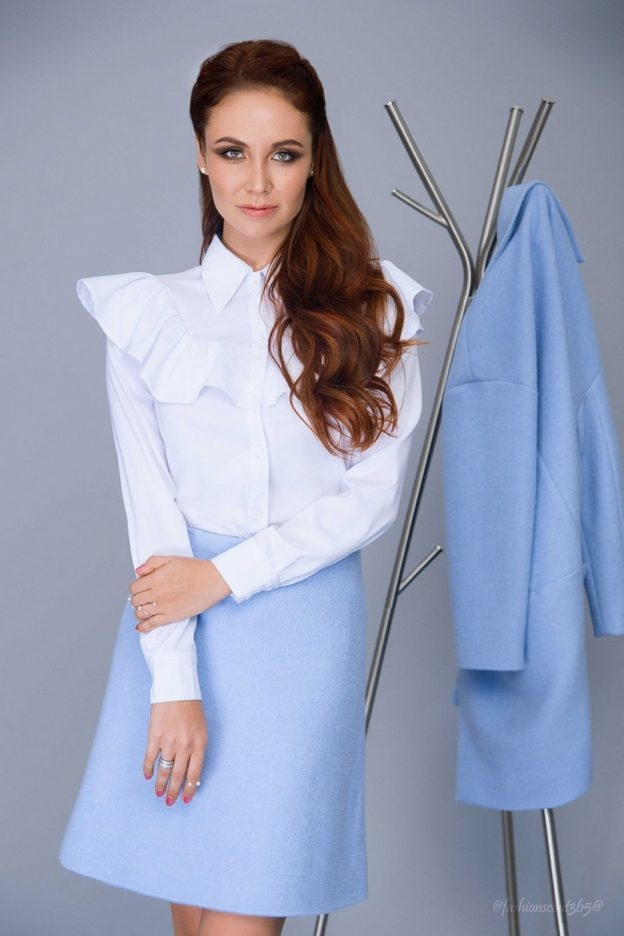 a-line-skirt-collaboration-lyasan-utyasheva-baon-fall-2016