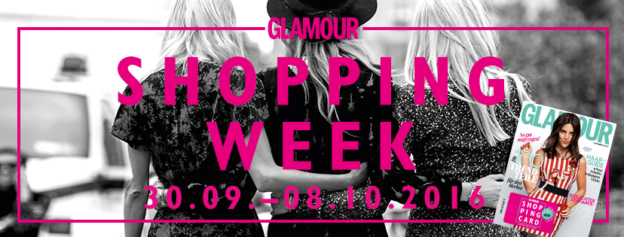 glamour-shopping-week-in-berlin-und-online-teaser-oktober-2016