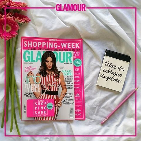 glamour-shopping-week-in-berlin-und-online-teaser-oktober-2016_2