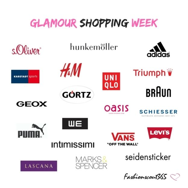 glamour-shopping-week-oktober-2016-top-marken-und-rabatte