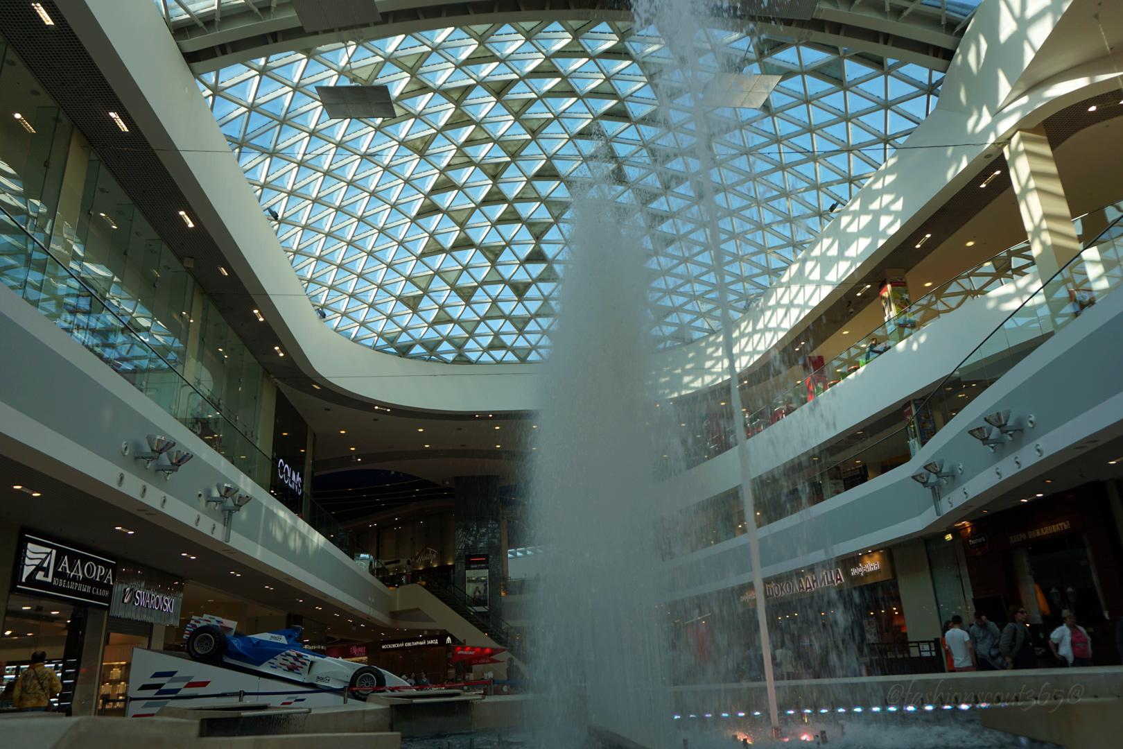 bgn-sochi-more-mall-kollekcija-ss-2016-otzyv DSC08815