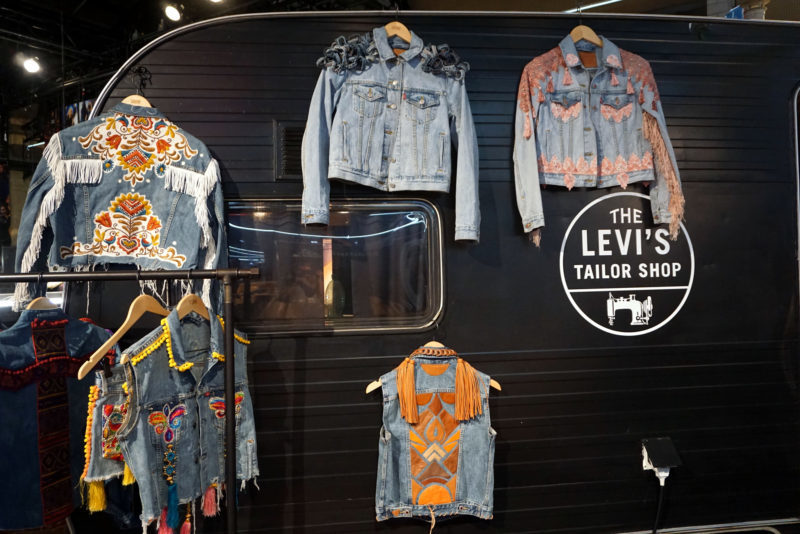 bread-and-butter-denim-jackets-in-levis-tailor-shop