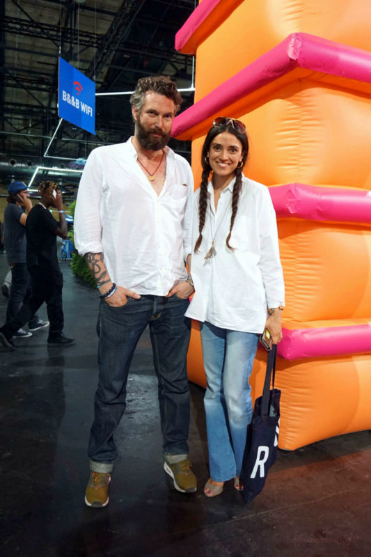 street-style-at-bread-and-butter-201610-2