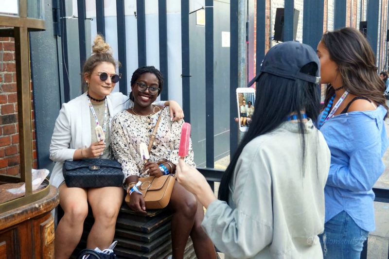 street-style-at-bread-and-butter-201612
