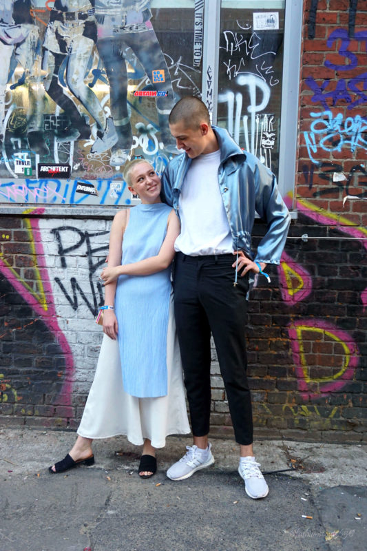 street-style-at-bread-and-butter-201614