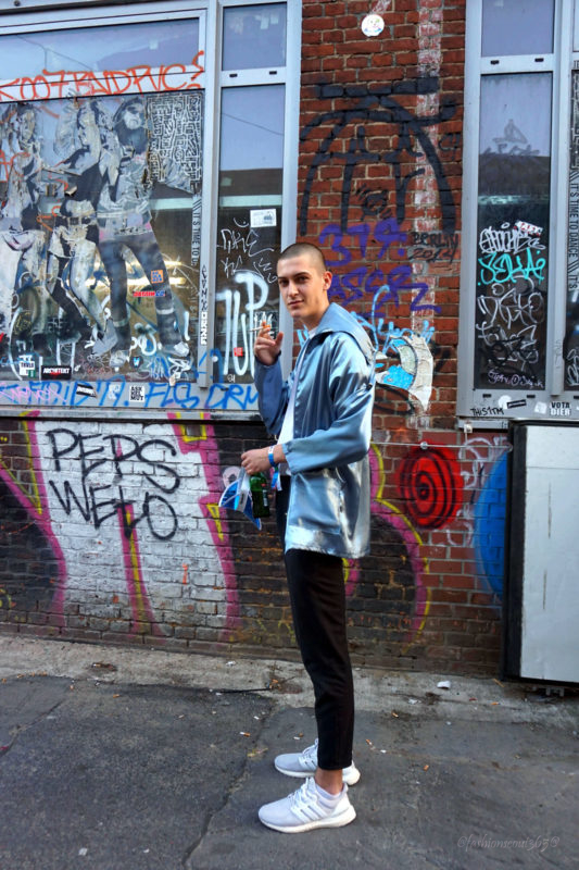 street-style-at-bread-and-butter-201615
