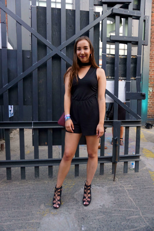 street-style-at-bread-and-butter-201616