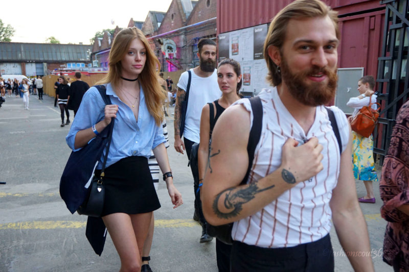 street-style-at-bread-and-butter-201618