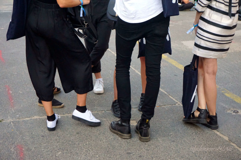 street-style-at-bread-and-butter-201619