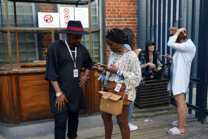 street-style-at-bread-and-butter-201620-2