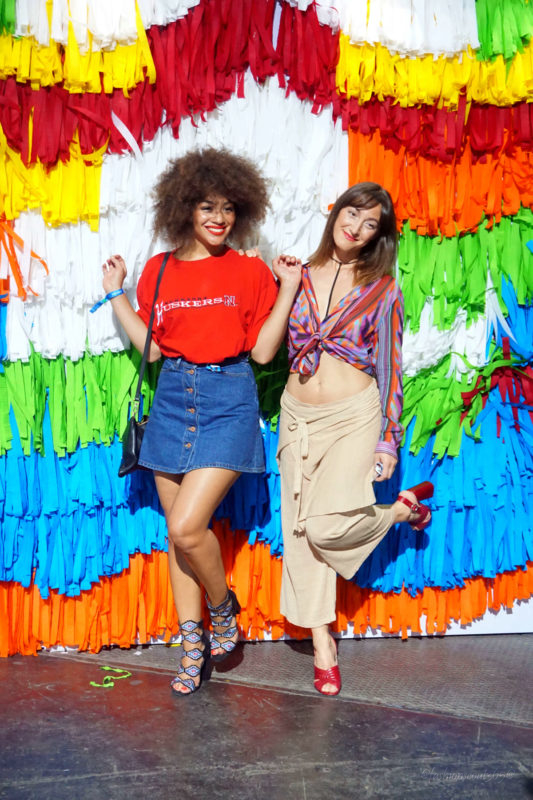 street-style-at-bread-and-butter-201621