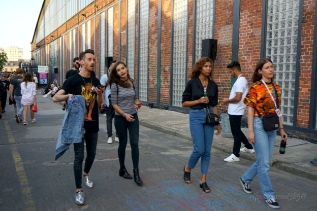 street-style-at-bread-and-butter-20168
