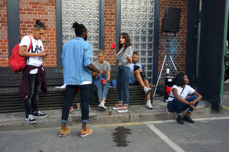 street-style-at-bread-and-butter-20169