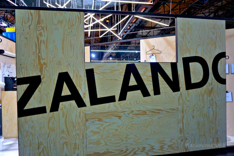 zalando-sign-at-bread-and-butter-in-berlin-2016_3